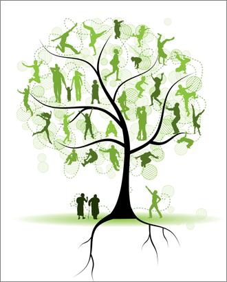 legacy-tree